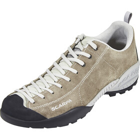 Scarpa Mojito Shoes rope